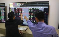 Tập đoàn Hoa Sen tiếp tục giải thể thêm một công ty trực thuộc