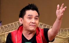Nghệ sĩ hài Anh Vũ: Chết như một trò đùa, đột ngột và đau đớn!