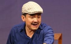 Nghệ sĩ và khán giả ủng hộ 581 triệu đồng đưa thi thể Anh Vũ về Việt Nam