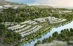 Khám phá DamevA Residences tại trung tâm Bắc Nha Trang