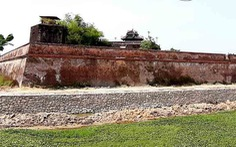 Chủ tịch tỉnh yêu cầu rà soát vụ phá bỏ bờ kè kinh thành Huế