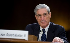 Báo cáo Mueller đã công bố, vẫn còn hơn chục cuộc điều tra khác