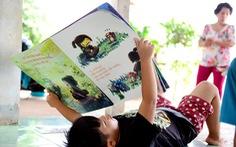 Nhà văn Nguyễn Nhật Ánh: 'Tôi mê đọc sách từ chuyện kể của bà'