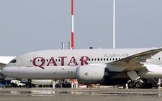Boeing bị tố chạy đua theo số lượng hợp đồng