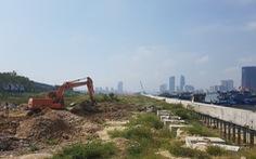 Bí thư Đà Nẵng yêu cầu rà soát các dự án bên sông Hàn