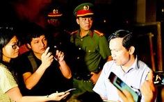 Thêm thí sinh được nâng điểm bị ĐH Kinh tế quốc dân, Học viện Tài chính trả về