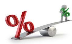 Công ty tài chính sẽ không được hưởng lãi suất nếu mập mờ