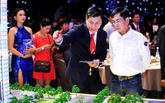 Bất động sản Việt Nam hấp dẫn nhà đầu tư Nhật