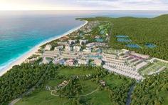 Tiện ích 5 sao nâng tầm giá trị mini-hotel Grand World Phú Quốc