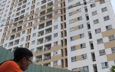 Phí bảo trì chung cư: Bàn cách quản lý, không để chiếm dụng