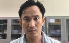 Khởi tố kẻ chủ mưu đánh sẩy thai cô gái 18 tuổi
