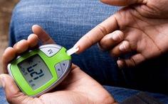Thời điểm nào nên đo đường huyết sẽ cho kết quả tốt nhất?