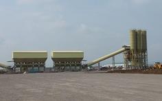 Công khai, minh bạch giá đất công nghiệp tại các địa phương