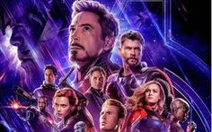 Avengers: Endgame - Phe vé đội giá trên trời làm người xem bức xúc