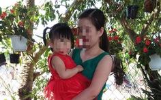 Làm rõ cháu bé 29 tháng tuổi tử vong tại trung tâm y tế