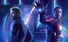 The Avengers: Endgame - Mãn nhãn mọi cung bậc điện ảnh!