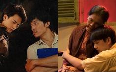 Điện ảnh Việt có 6 đề cử ở Liên hoan và giải thưởng điện ảnh quốc tế ASEAN