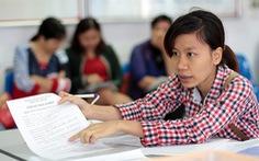 Công bố 18 thủ tục hành chính thuộc lĩnh vực BHXH