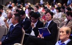 Bầu xong chủ tịch HĐQT mới, Eximbank tiếp tục hoãn đại hội cổ đông