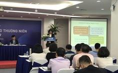 Ngân hàng NCB tổ chức thành công đại hội đồng cổ đông năm 2019