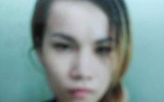 Khởi tố nữ chủ mưu vụ giam giữ, đánh sẩy thai cô gái 18 tuổi
