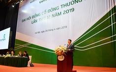 Không có sức ép thoái vốn khỏi MBB, Eximbank và Vietnam Airlines