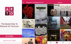 Pixa Studio -  phát triển app giải quyết các bài toán khó