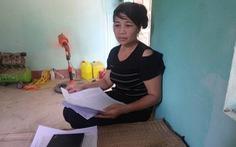 Thanh niên 25 tuổi khiến nữ sinh lớp 8 có bầu, cả hai cùng bỏ trốn
