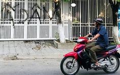 Sau tâm thư, vợ ông Nguyễn Hữu Linh gửi đơn tố cáo bị làm nhục
