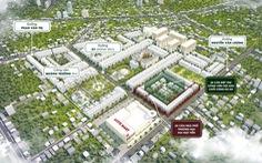 CityLand - lựa chọn tối ưu trong phân khúc nhà ở cao cấp