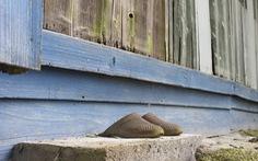 Hơn 8,5 triệu ngôi nhà ở Nhật Bản không bóng người