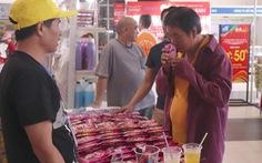 Người nước ngoài ở Việt Nam chia sẻ lý do ưu tiên dùng hàng nội