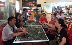 Cả trăm du khách tố 'ăn quả lừa' khi mua tour thăm đảo Khỉ