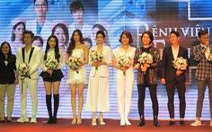 Gương mặt Hàn tham gia phim Việt vì yêu quý ông Park Hang Seo
