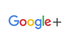 Google+ bị khai tử