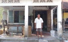 Dự án Sài Gòn Safari: Dân mong sớm giải quyết thỏa đáng