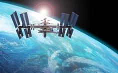 Trạm không gian quốc tế bị đe dọa do Ấn Độ bắn hạ vệ tinh