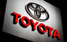 Nước cờ lạ của Toyota khi 'cho không' bằng sáng chế xe hybrid