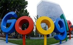 Google chặn hơn 7.000 clip, gỡ 19 kênh xấu trên Youtube