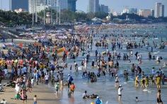 10 loại bệnh mùa hè cần tránh