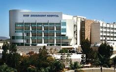 80 phụ nữ kiện bệnh viện Mỹ cài camera quay lén trong phòng đẻ