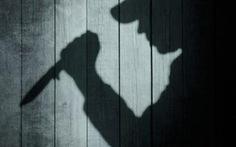 Thanh niên bị đâm vì nhắc thiếu niên 16 tuổi đi xe ẩu đã tử vong