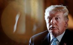FBI điều tra người phụ nữ Trung Quốc đột nhập khu nghỉ dưỡng của ông Trump