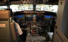 Giám đốc Norwegian Air: phần mềm mới của Boeing 737 MAX rất dễ dùng