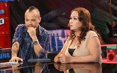 'Sư tử' Kim Loan qua đời vì ung thư gan
