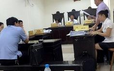 Nguyên bộ trưởng Phạm Vũ Luận thua kiện vụ thu hồi bằng tiến sĩ