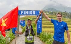 Du lịch + thể thao: nguồn thu triệu USD - Kỳ 2: Marathon đưa Sa Pa đi khắp thế giới