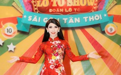 Sài Gòn Tân Thời tung MV đầu tay dựa theo 10 bài hồ quảng