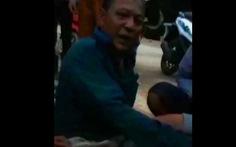 Một người dân bị bắn, nghi tranh chấp đất rừng