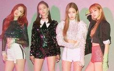Trở lại với Kill This Love, Black Pink đang chiếm ưu thế so với BTS?